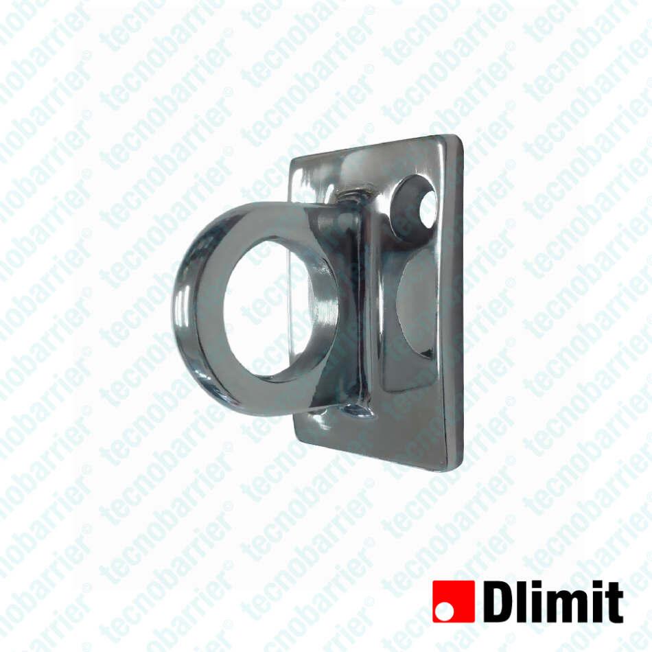 TERMINAL DESIGN_Chrom View_Dlimit_960x960