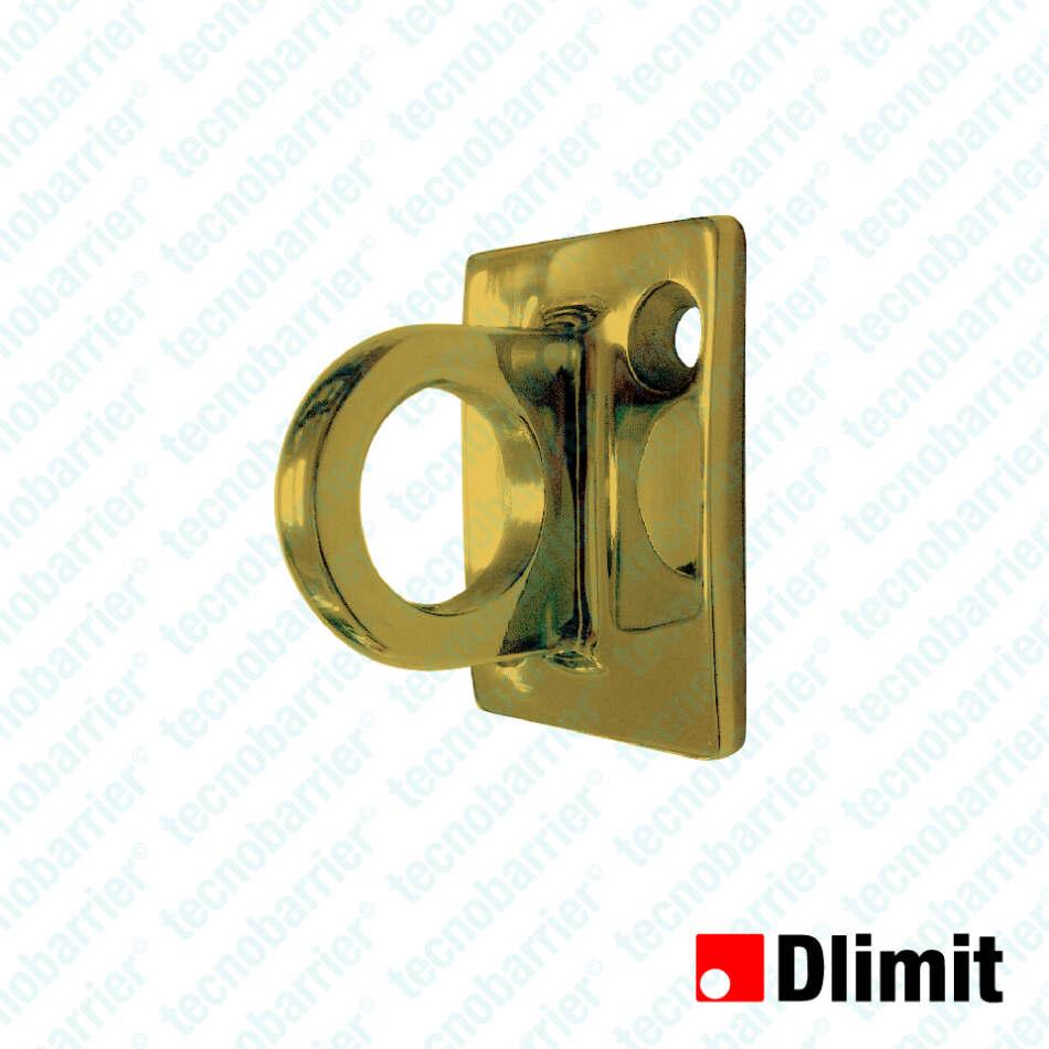 TERMINAL DESIGN_Gold View_Dlimit_960x960