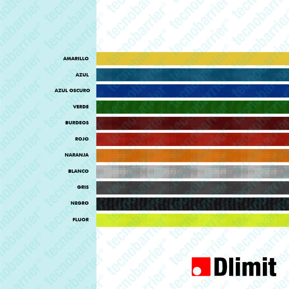 CINTAS COLORS-960×960