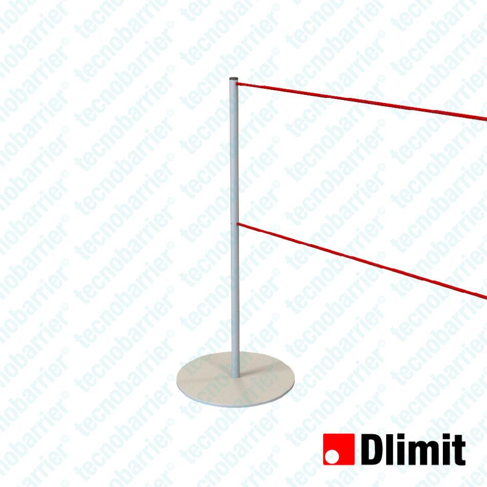 LINE DUAL_Main View_Dlimit_960x960