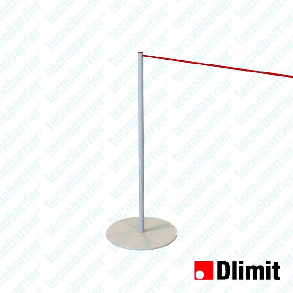 LINE_Main View_Dlimit_960x960