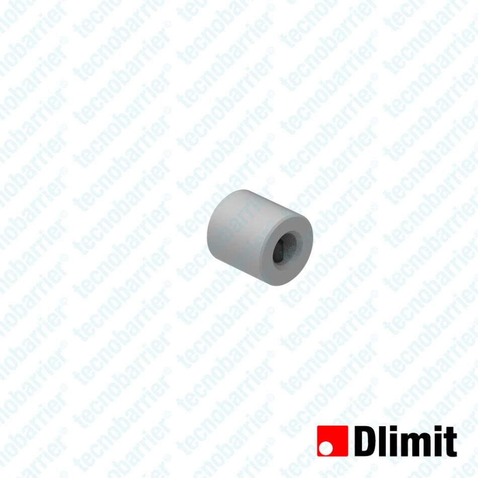 TERMINAL LINE_Main View_Dlimit_960x960