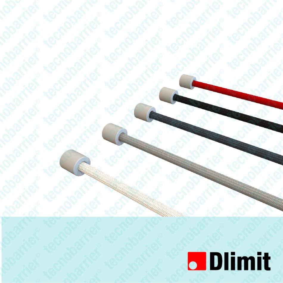 TERMINAL LINE_SILVER View_Dlimit_960x960