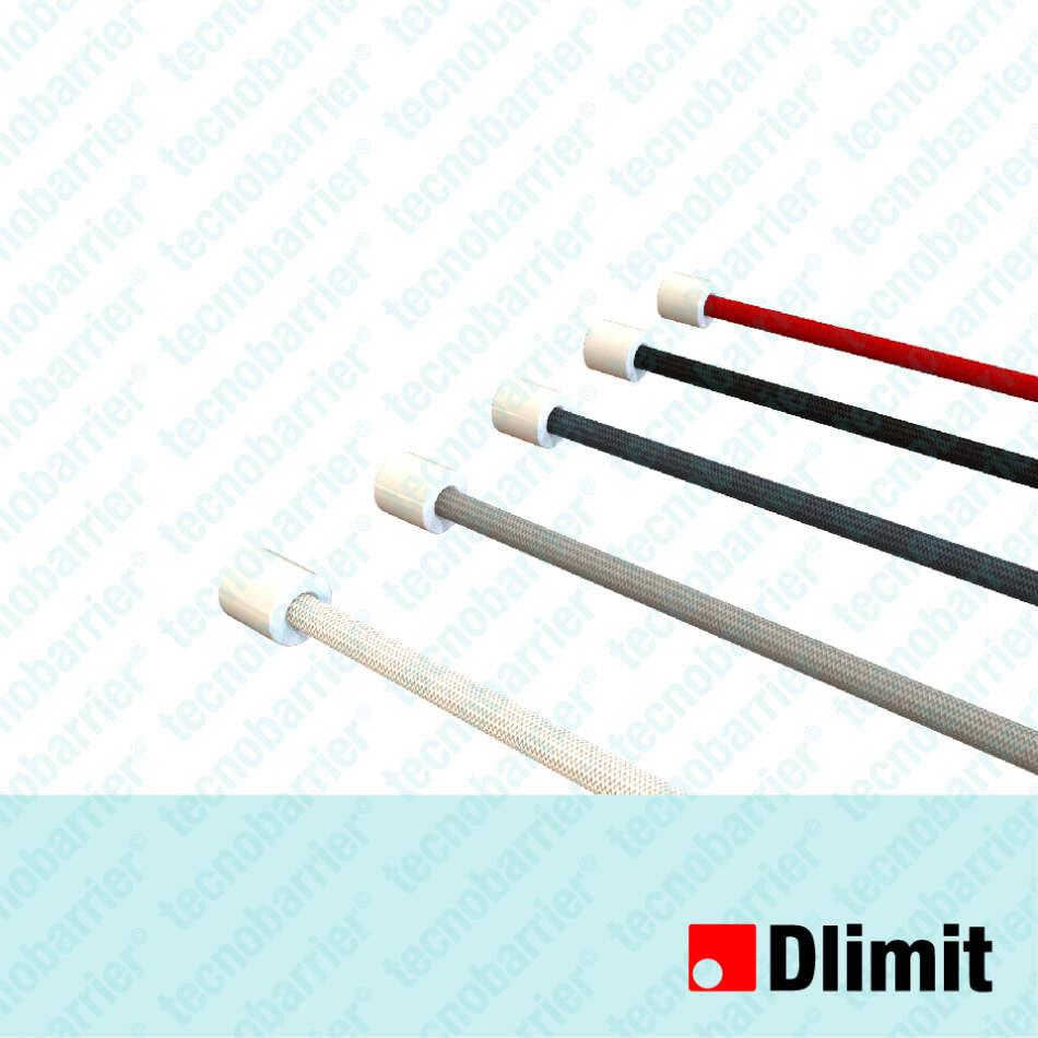 TERMINAL LINE_WHITE View_Dlimit_960x960