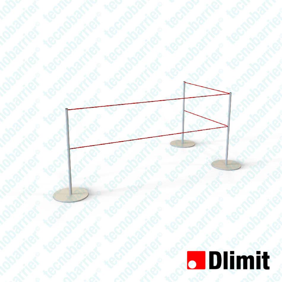 LINE DUAL_Set View_Dlimit_960x960